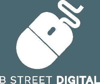 B Street Digital