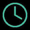 launchpad-landing-page-noun-time