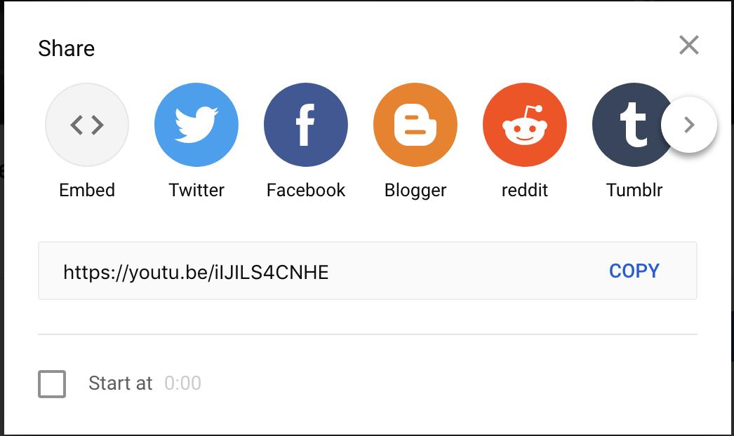 Screenshot 2019 10 01 at 18.12.27